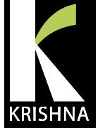 KrishnaCorp